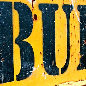 Bud  by Vikki-RaeBurns