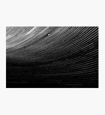 Copan Photographic Print