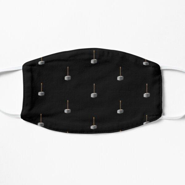 Mjölnir Flat Mask