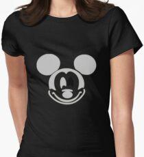 BLACK EYED MOUSE T-Shirt
