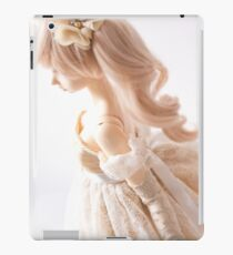 . warmth . iPad Case/Skin