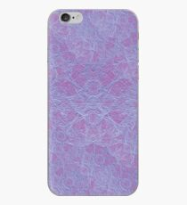 Case abstract background iPhone Case