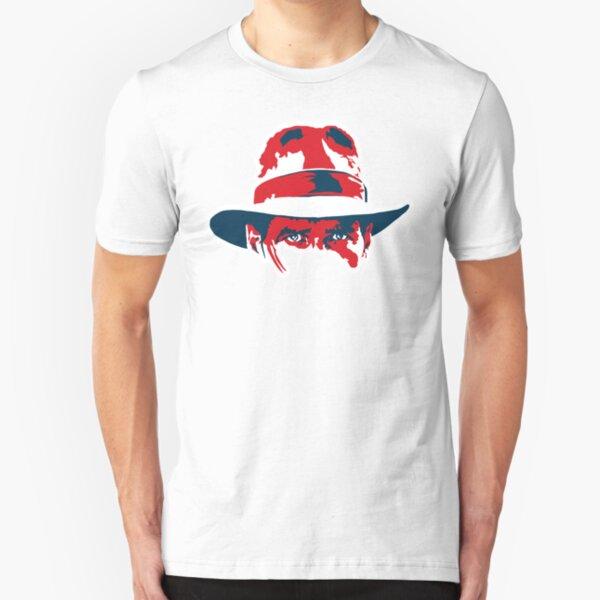 INDY Slim Fit T-Shirt