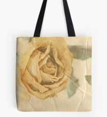 Still with You Tote Bag