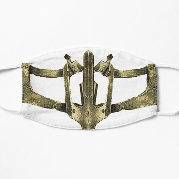 Mad Max Mask  Flat Mask