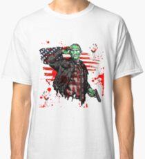 Bub Classic T-Shirt
