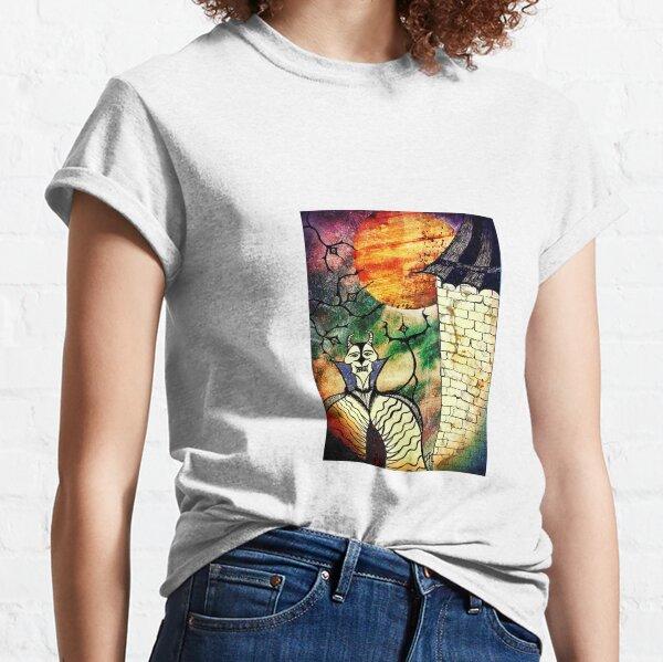Devil Brigade Classic T-Shirt