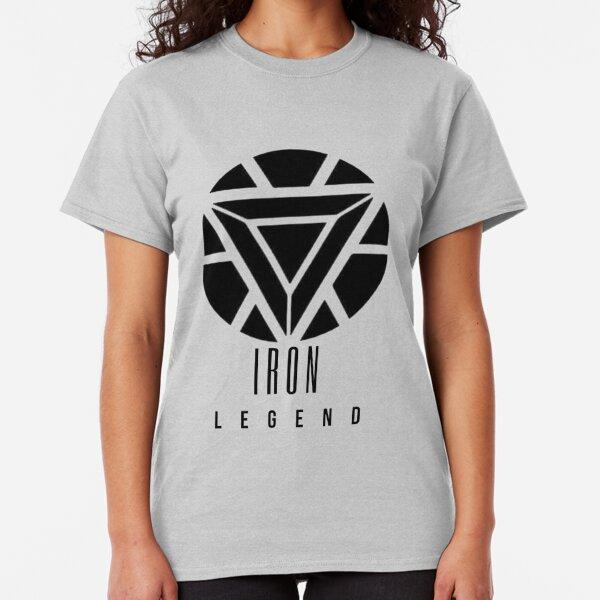 TooLoud Dwarf King Toddler T-Shirt