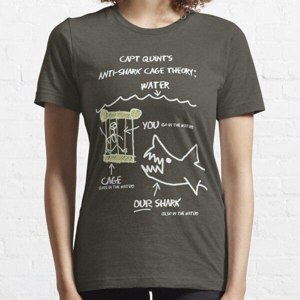 Farewell and Adieu... Essential T-Shirt
