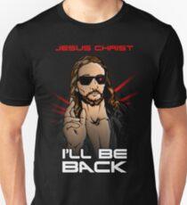 TermiChrist T-Shirt