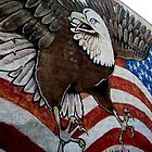 The Eagle by dher5