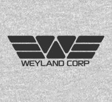 Weyland Industries v1