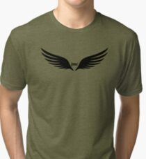 P.INK T-Shirt Tri-blend T-Shirt