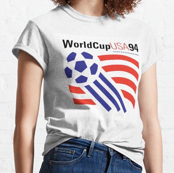 USA 94 Classic T-Shirt