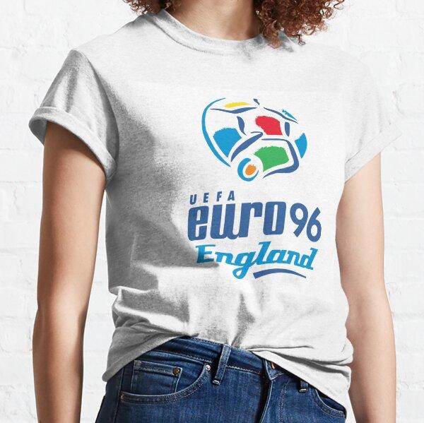 EURO 96 Classic T-Shirt