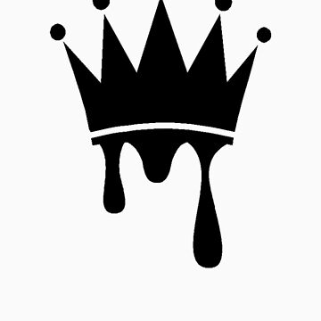 KS by kingslayers