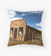 Ludlow Throw Pillow