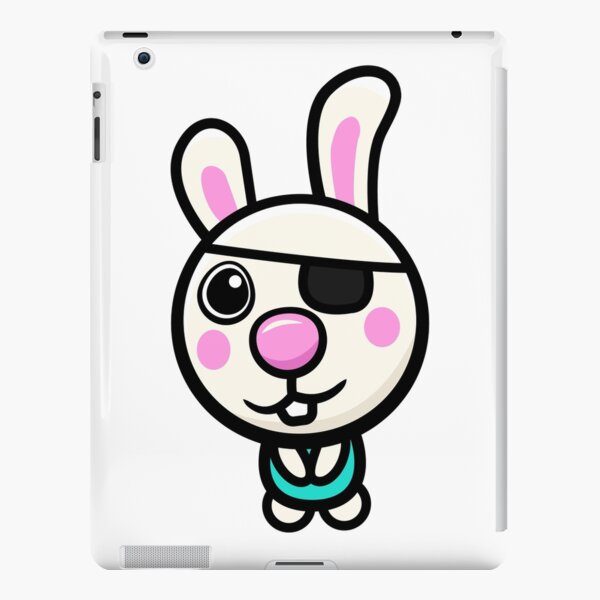 Skins De Youtubers Roblox Roblox Ipad Cases Skins Redbubble