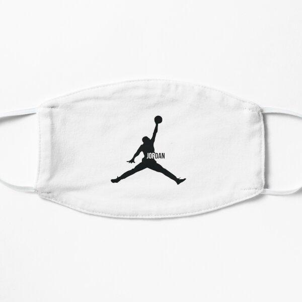 Michael jordan estoy de vuelta camiseta # ESTOY DE VUELTA #Michael Jordan #jordan #Michael Mascarilla plana