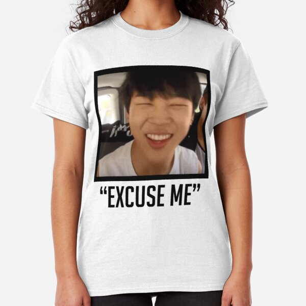 Unisex T-Shirt Funny Cthulhu Excuse Me Do You Have A Moment To Talk About Our Lord /& Savior Cthulhu Shirts For Men Women Mothers Day T Shirts