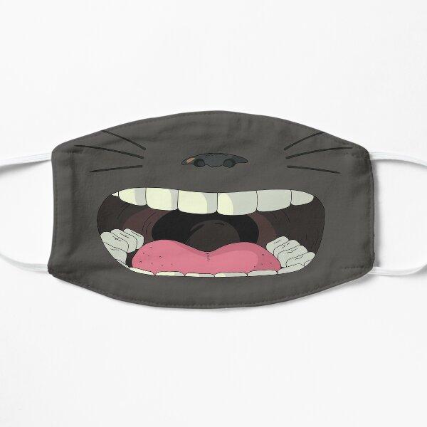Totoro Roar!! Mask