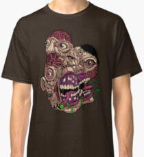 Sewer Mutant Classic T-Shirt