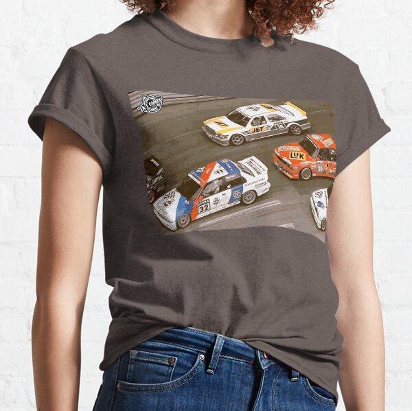 DLEDMV DTM T-shirt classique