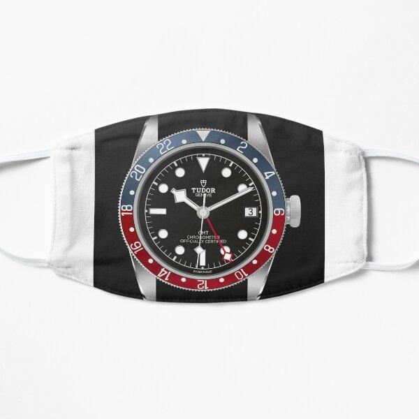 Tudor Black Bay GMT Mask