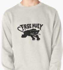 FREE HUEY Pullover