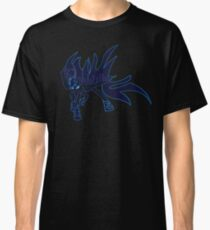 Solace Classic T-Shirt