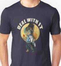IM THE AVATAR T-Shirt