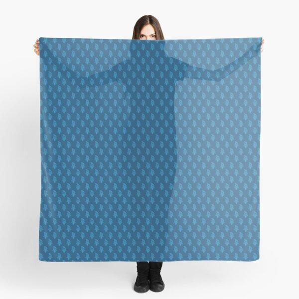 Héloïse's Cloak Scarf
