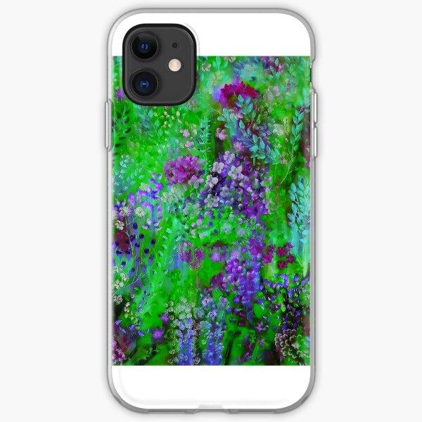 Untitled iPhone Soft Case