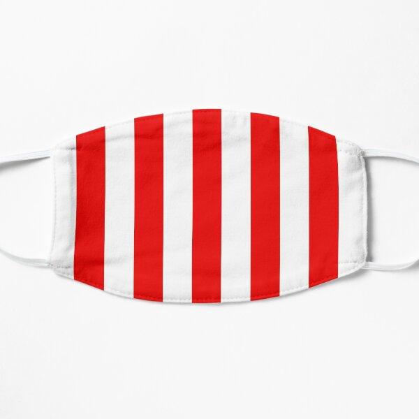Bayern Munchen Face Masks Redbubble