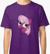 Cheerilee ROFL Face Shirt Classic T-Shirt