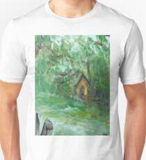 Hideaway T-Shirt