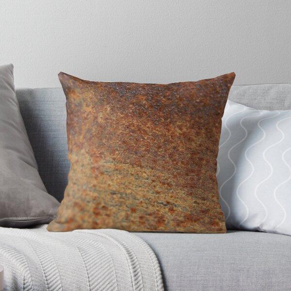 Multi Pillows Cushions Redbubble