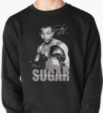 sugar ray robinson Pullover