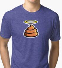 21 Jump Street HFS  Tri-blend T-Shirt