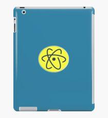 SmartTardGaming iPad Case/Skin