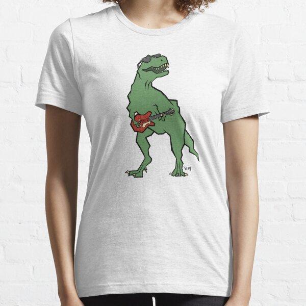 T-Rocks Essential T-Shirt