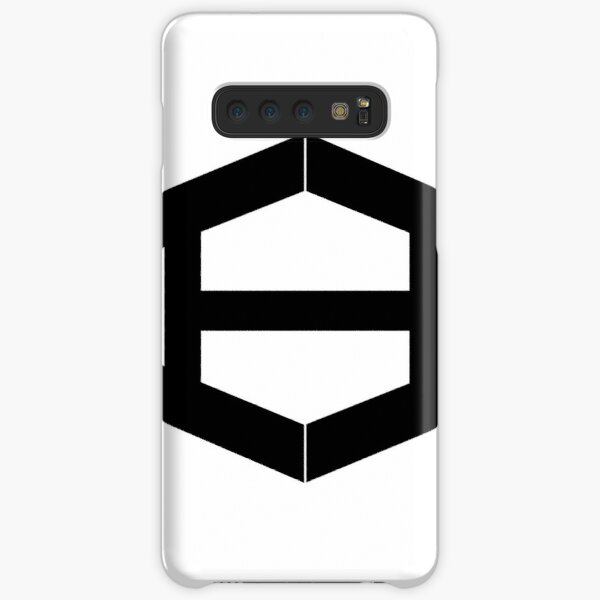 Limited Edition Original AAHIPHOP  Samsung Galaxy Snap Case