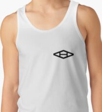 Limited Edition Original AAHIPHOP  Tank Top