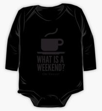 Weekend in Downton Abbey Kids Clothes