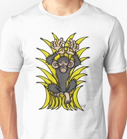 Game of Bananas T-Shirt