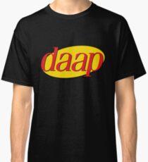 daapfeld Classic T-Shirt