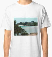 Inverloch Beach Classic T-Shirt