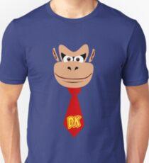 Monkey Kong T-Shirt