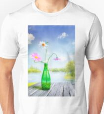 Mid Summer T-Shirt