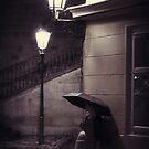 Meet Me at Midnight by Matthew Pugh